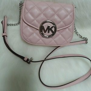 MK Shoulder bag